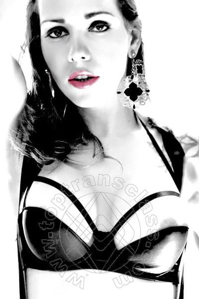 Gisela Tavares  BRESCIA 3475825809