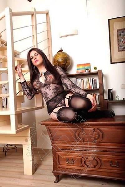 Lady Amora Transex Safada  ROMA 3925714486