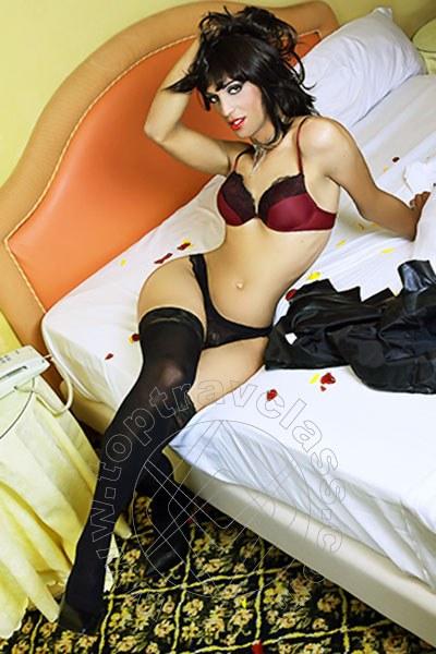 Alessia Queen  FIRENZE 3273908529