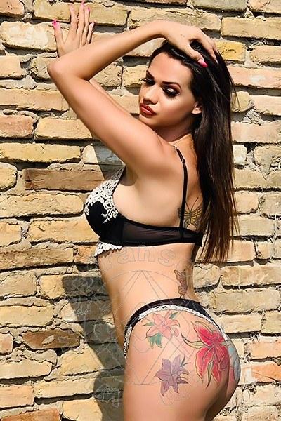 Lizandra Tavares  MENTONE 3896173226