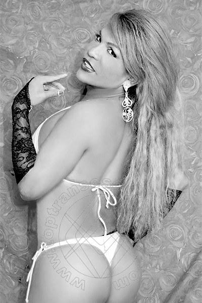 Leonella  AREZZO 3247777346