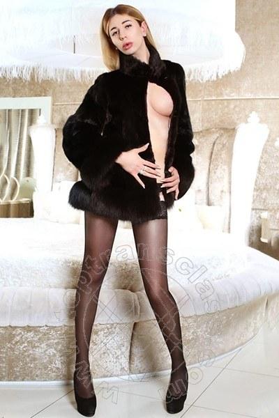 Lady Amelia  CIVITANOVA MARCHE trans 3342013909