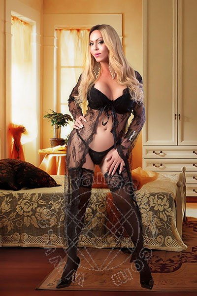Bianca Bularmark  FROSINONE 3349846817