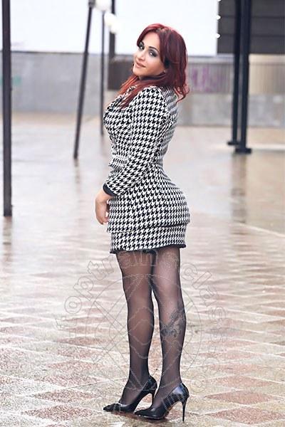 Transex Napoli Carla Attrice Italiana