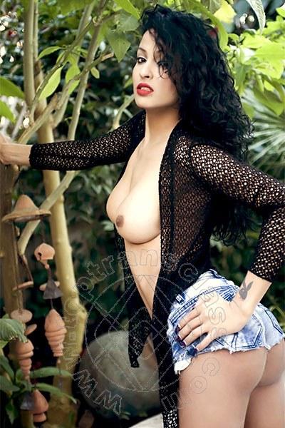Transex Brescia Sexy Lorena