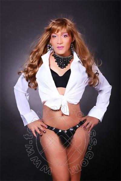 Transex Stoccarda Doris