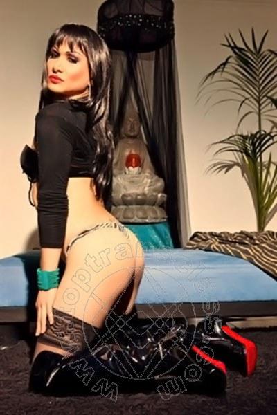 Transex Böblingen Nataly Juunot