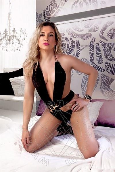 Transex Alba Adriatica Sheyla