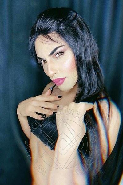 Transex Torino Emily Noor