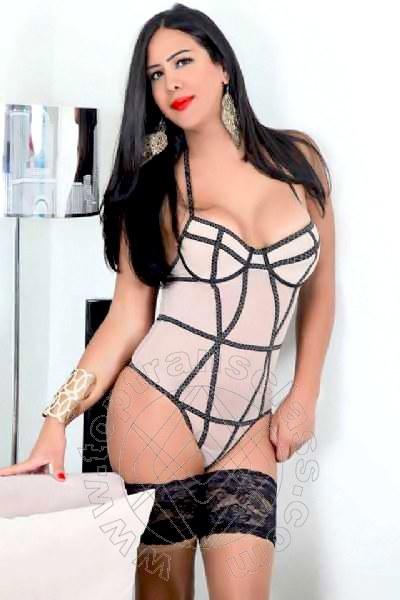 Transex Kyrenia Geisha Vip