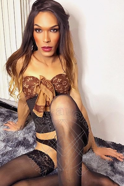 Transex Verona Chiara Xl