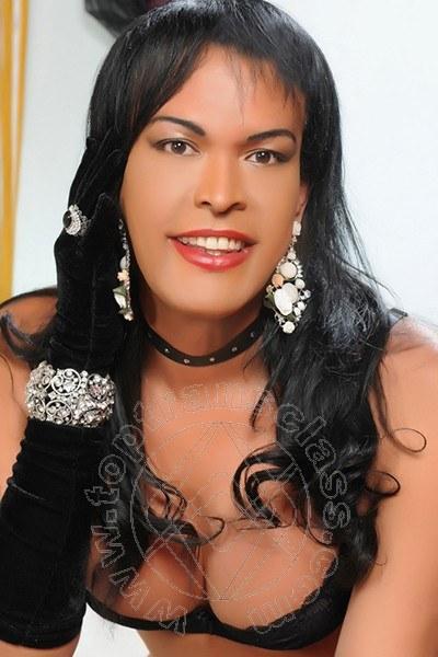 Transex Dormelletto Carla