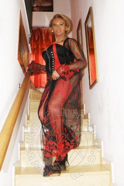 Transex Torino Marilyn Dior