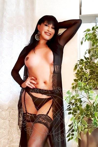 Transex Pistoia Sexy Morena