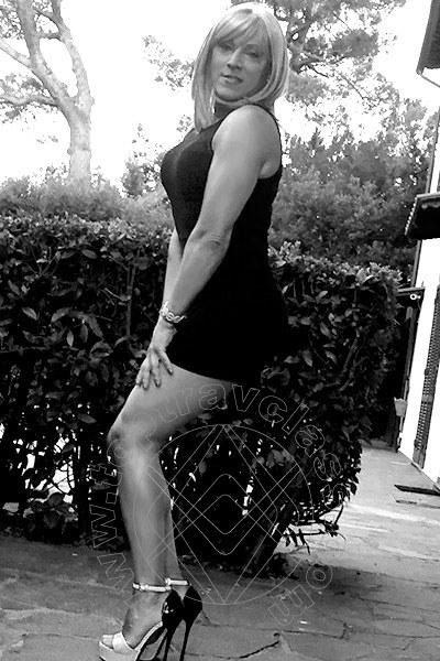 Transex Modena Sexy Lisa